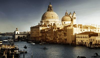 Курсы итальянского