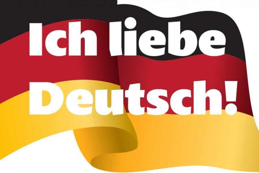 Предлоги в немецком языке - просто о сложном