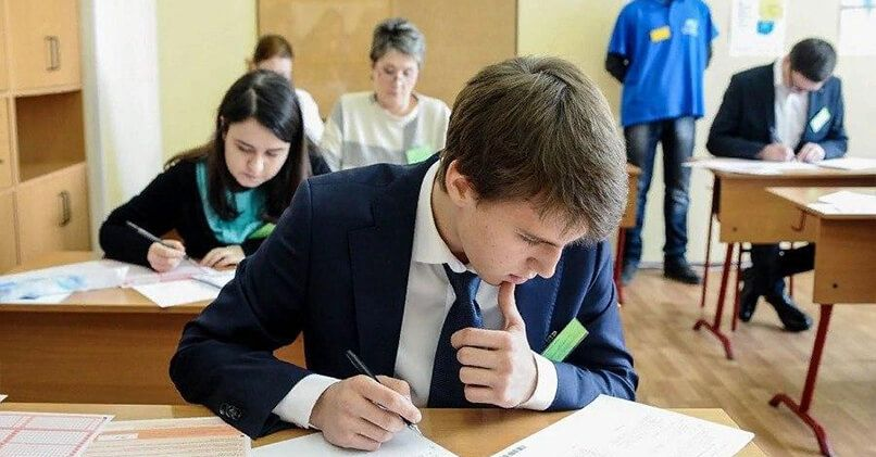 Курсы ОГЭ по русскому языку