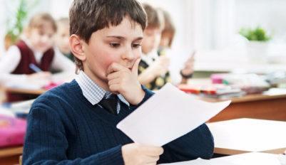 Курсы подготовки к ВПР по русскому языку