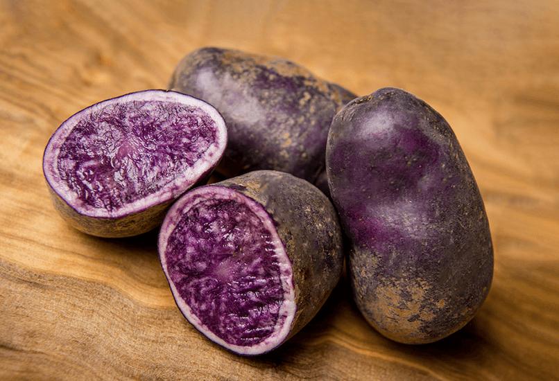 Картофель Виталот