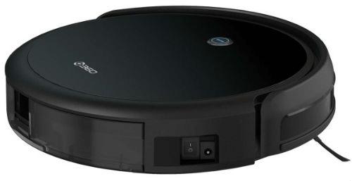 360 Robot Vacuum Cleaner C50-1