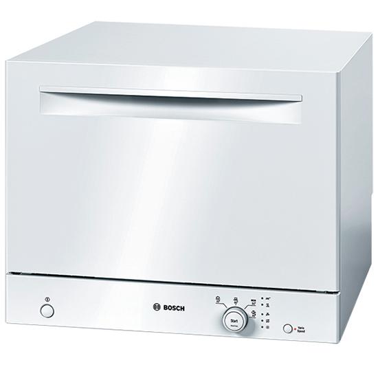 Bosch ActiveWater Smart SKS41E11RU