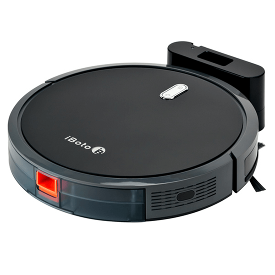 iBoto Aqua V715