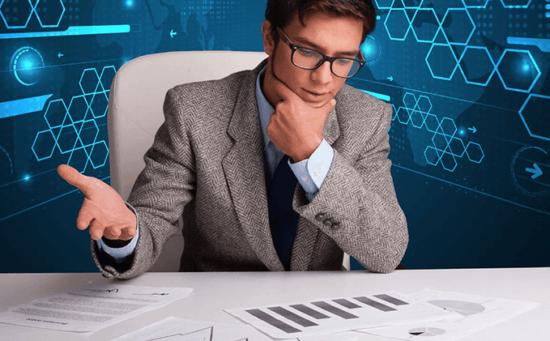 Курсы по аналитике