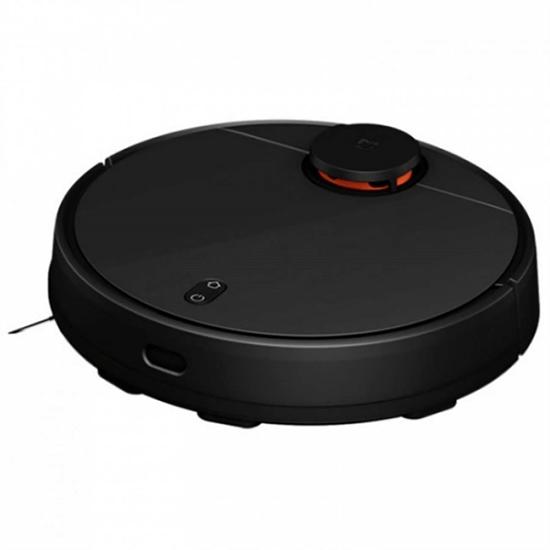 Mi Robot Vacuum-Mop P Black (SKV4109GL)