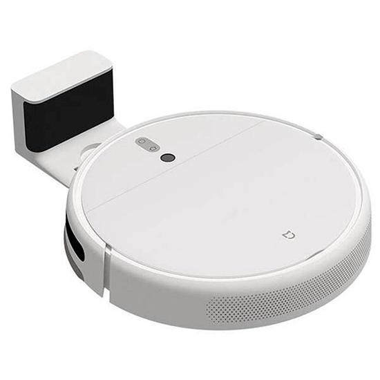 Mi Robot Vacuum-Mop SKV4093GL