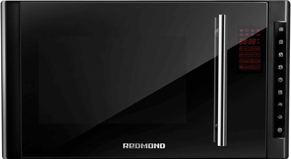 Redmond RM-2301D