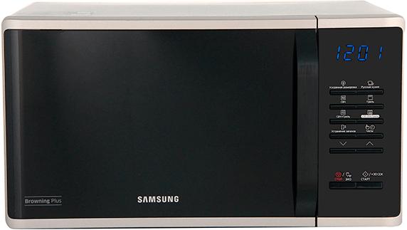 Samsung MG23K3513AS