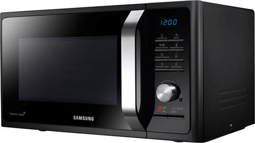 Samsung MS23F302TQK