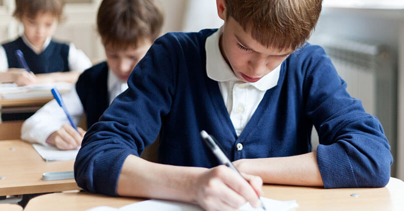 Что такое орфограмма и как объяснять орфограммы