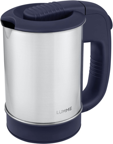 Lumme LU-155