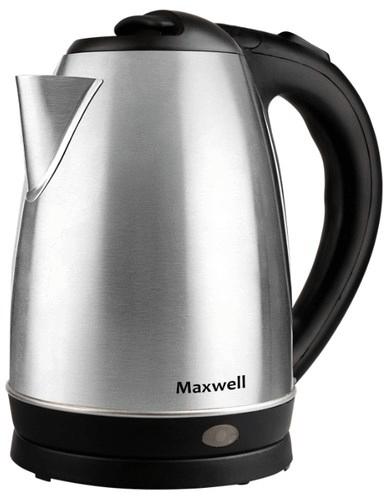 Maxwell MW-1055