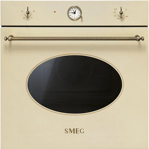 Smeg SF800GVPO