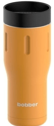 BOBBER Tumbler-470