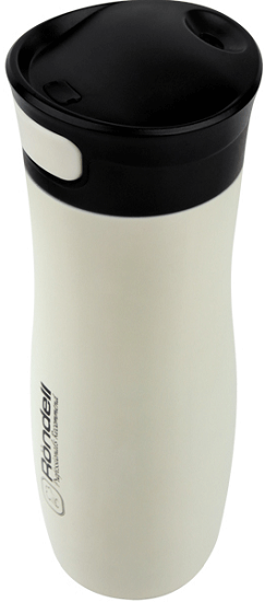 Rondell Latte RDS-496