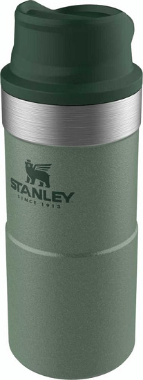Stanley Classic 0.35L One hand 2.0