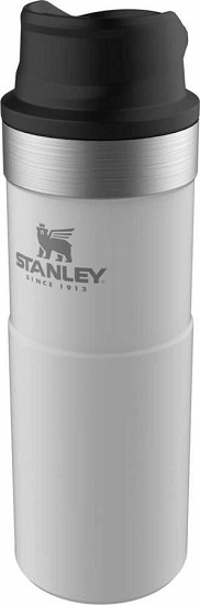 Stanley Classic 0,47L One hand 2.0
