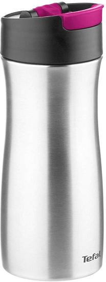 TEFAL CoffeeTo Go K3121214