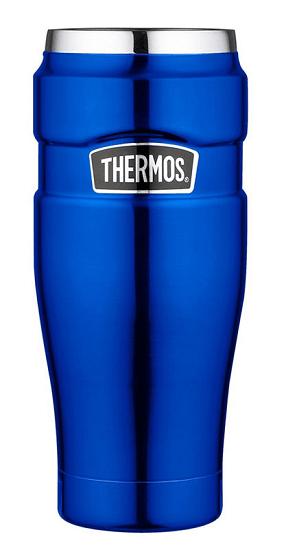 THERMOS SK1005