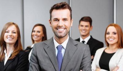 Аккаунт менеджер – кто это такой и чем он занимается