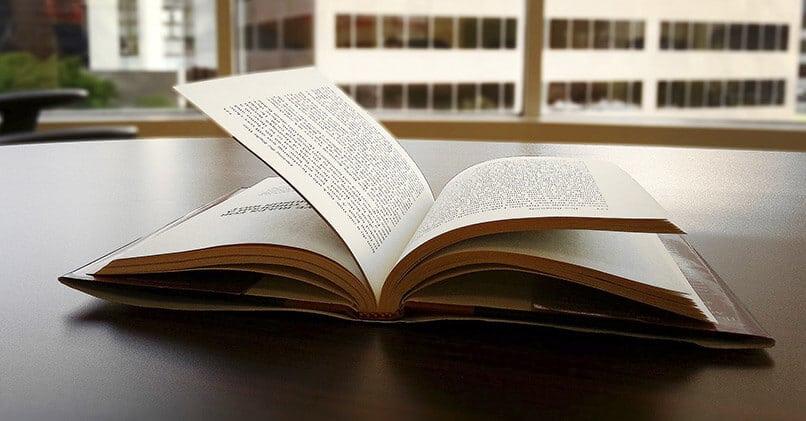 Что такое корень понятным языком