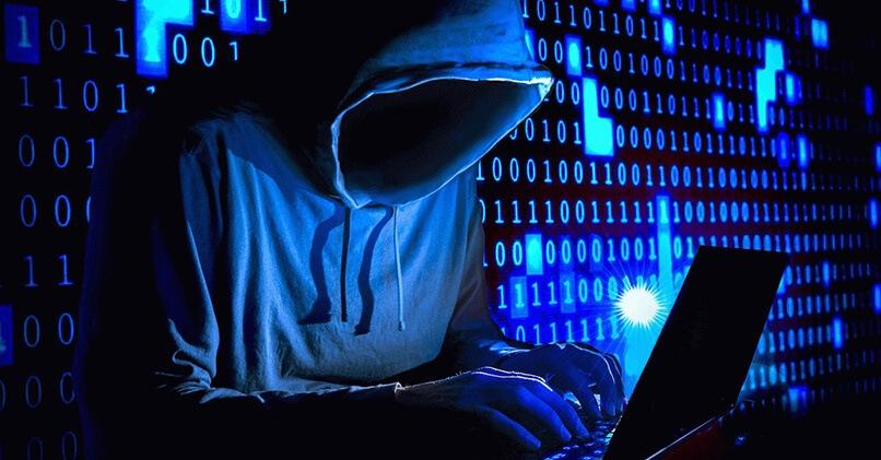 Специалист по информационной безопасности – кто это такой