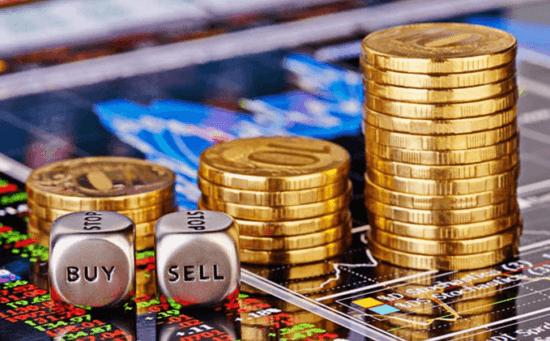 Что такое биржа понятным языком
