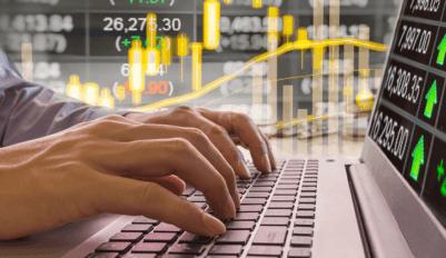 Что такое ордер на бирже и какие есть ордера