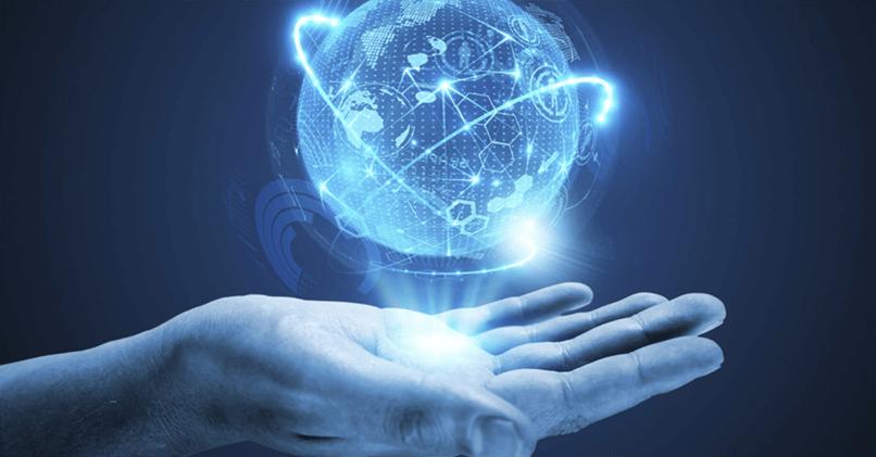 Что такое познание и каковы его функции