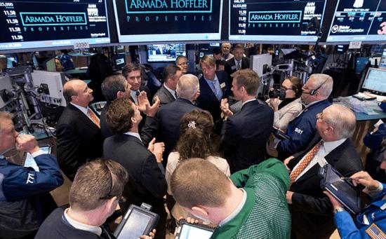 Что такое шорт и лонг на бирже и что более рискованно