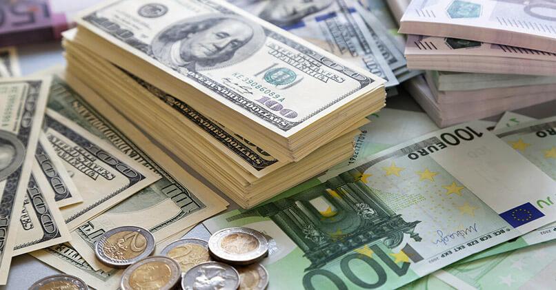 Что такое денежный поток понятным языком