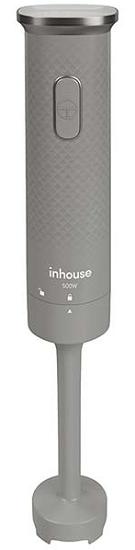 Inhouse IHB50001G