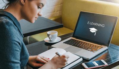 Продюсер онлайн-курсов – кто это такой