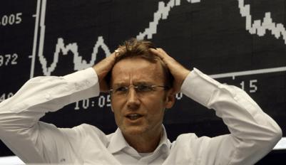 Что такое гэп на рынке