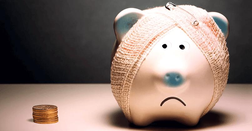 Финансовая подушка безопасности - что это такое