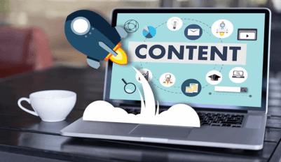 Контент-маркетолог – кто это такой понятным языком