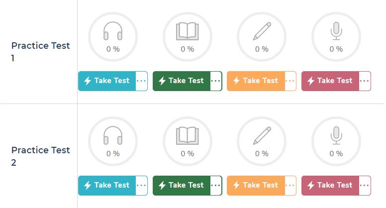 Примеры экзаменационных вариантов
