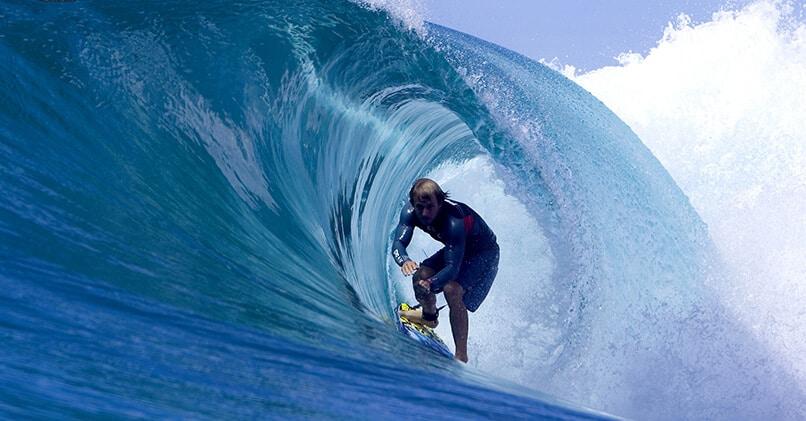 Что такое серфинг в интернете