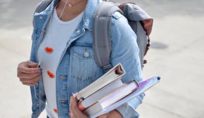 Среднее образование в РФ