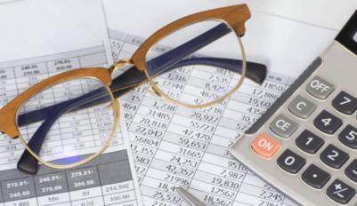 Что такое финансовая отчетность компании