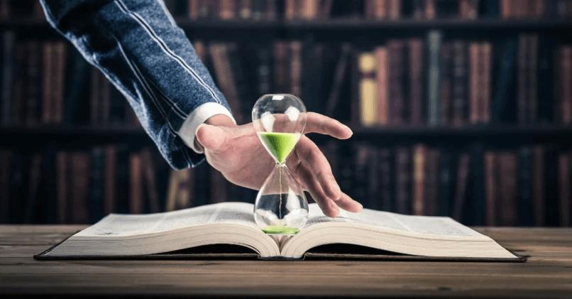 Что такое скорочтение и как его освоить