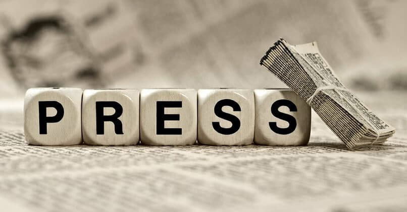 Желтая пресса - что это такое