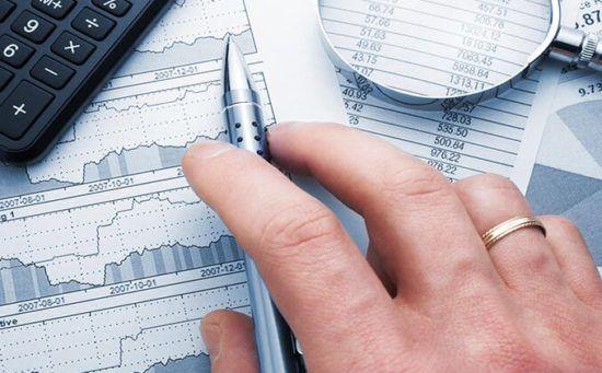 Что такое капитальные затраты простыми словами
