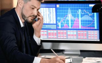 Кто такой финансовый аналитик