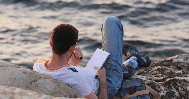 Как научиться писать грамотно