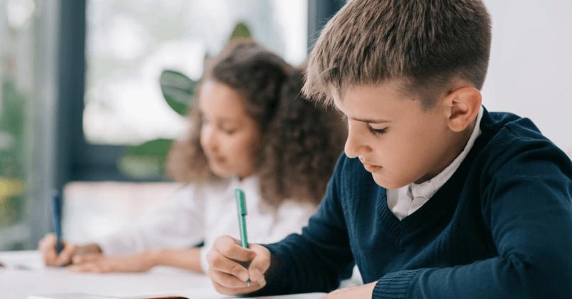 Не много или немного – как правильно писать слово