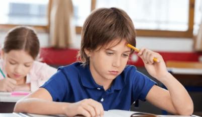 Притом или при том – как правильно писать слово