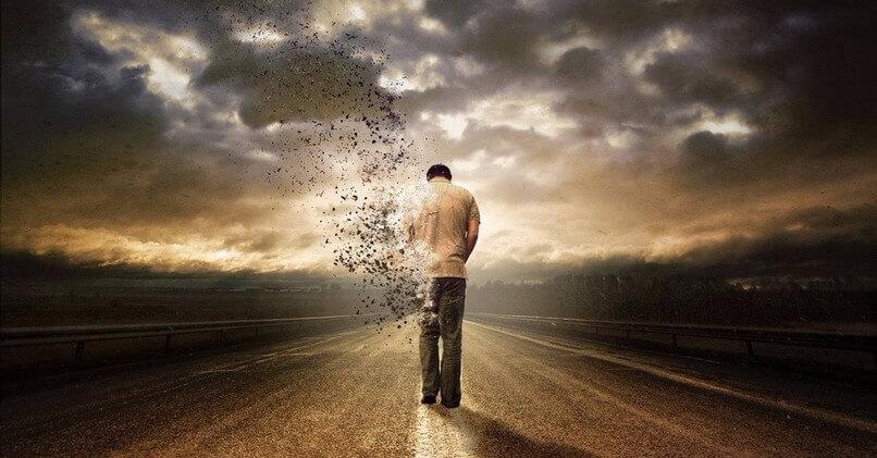 Что такое деградация