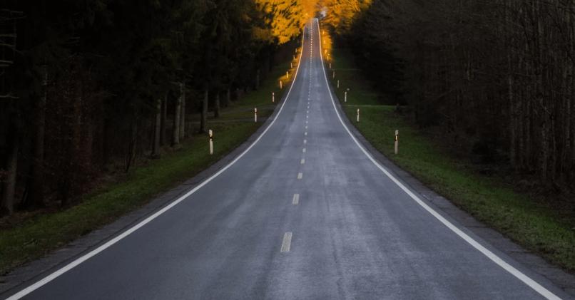 Ровн, Равн – в чем разница и как их запомнить